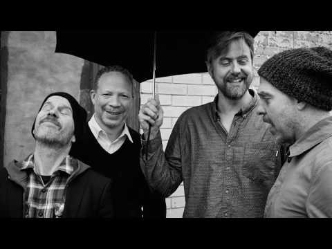 taborn-quartet-pic