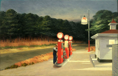 hopper-gas-pic