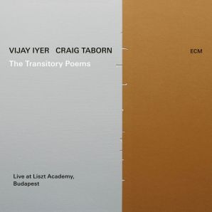 taborn cover
